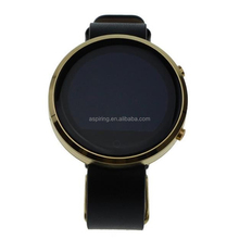 BT360 Smart watch for IOS and Andriod Mobile Phone with bluetooth hand watch mobile phone bluetooth