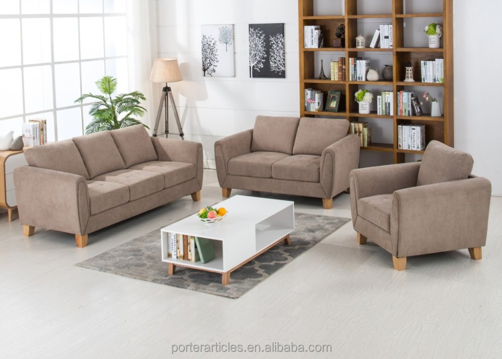 Wholesale scrap leather online buy best scrap leather - Cheap living room furniture online ...