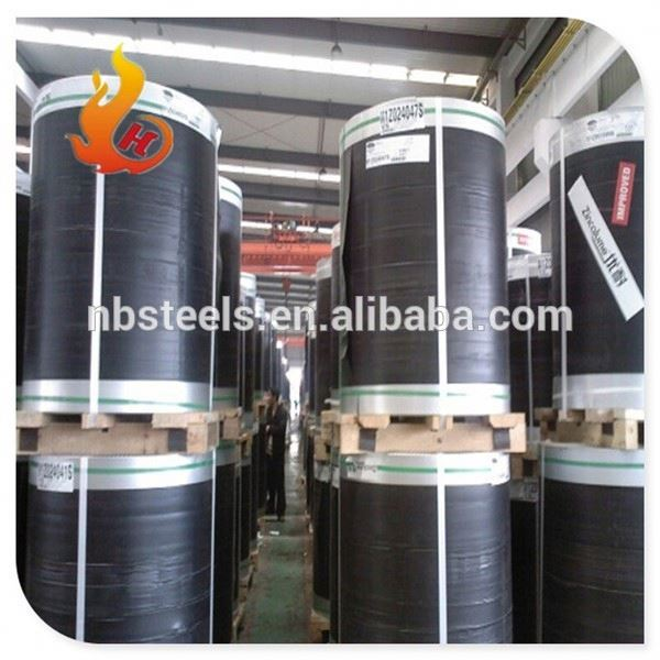 color coated galvanized steel sheet/Polyester layer steel coil/made in china