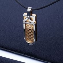 High quality aromatherapy necklace diffuser pendant in competitive price