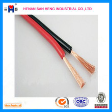 H03VH-H electric video voice coil wire