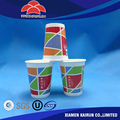 China Best Quality Professional Selling good design business advertising paper cup