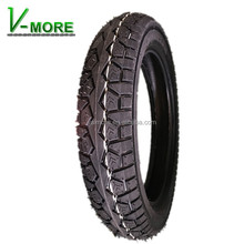 Wholesale Tubeless Motorcycle Tyre 130/90-15