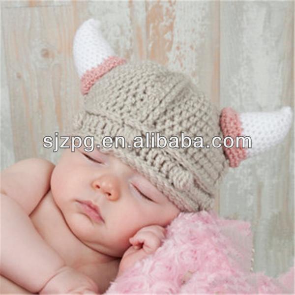 moda crochet sombrero nuevo diseño de sombrero del ganchillo gratis ...