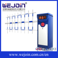 3 Fence LED Automatic Parking Barrier