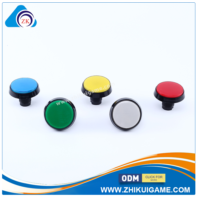 Hot Sale Push Button Switch Omron Game Machine Push Button Switch Wiki