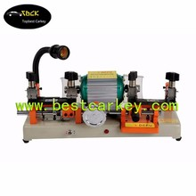 Topbest good price locksmith tools for DEFU-238BS key cutting machine 220V used key cutting machines for sale