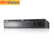 Hikvision 1080P Standalone DVR DS-9108HWI-ST,8ch AHD DVR