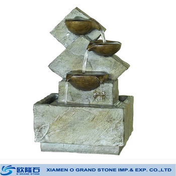 Home Small Artificial Indoor Decorative Water Fountains Buy Decorative Water Fountains Indoor