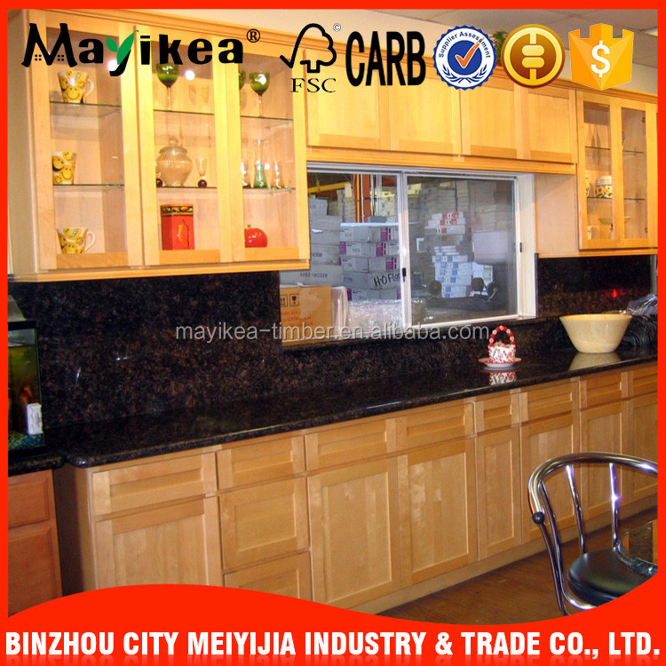 New product wholesale price plywood carcass material china for Cheap kitchen cupboard carcasses