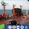 Shipyard use protect ship dock rubber marine fender