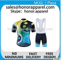 short sleeve cycling jersey/bicycle clothing /cycling clothing cycling jersey manufacturer