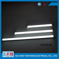 300mm T5 integrated led tube