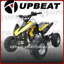 upbeat 110cc all-terrain vehicle ATV