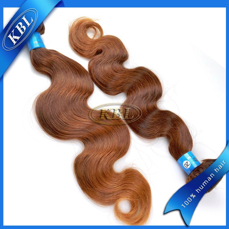 Top selling body wave hair weft unprocessed virgin brazilian 27 piece hair
