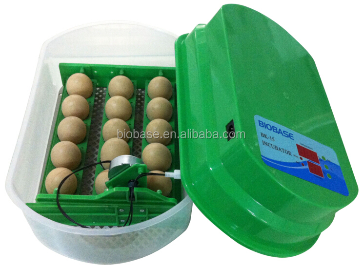 China High quality Egg Incubator for sale Cheap Egg Incubator