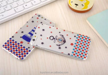 mobile phone case for iphone 6 cover cute slim tpu drawing cases,wholesale alibaba