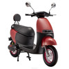 Mini 60V Electric Cheap Chinese Motorcycle for Sale