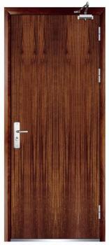 Wood Fire Rated Door Bs Bm Trada Buy Fire Rated Wooden