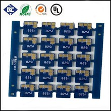 pcb board designing/how to design a circuit board/pcb creation