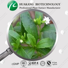 High Quality Stevia Leaf Extract