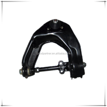 High Quality Control Arm Left Hand For Toyota Hiace Left Hand Drive OEM: 48067-35100