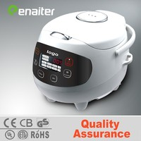 Korea Baby electric mini rice cooker,Portable travel electric cooker