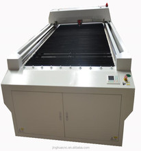 150W CNC 2D 3D Crystal Laser Engraving Machine Price Competitive