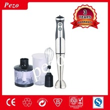 High quality Strong Power DC Motor Hand Blender