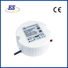 9W AC-DC Constant Current LED driver with Triac dimmer (230VAC)