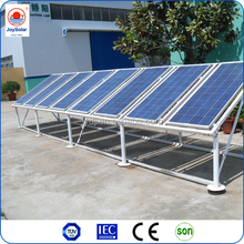 1KW 3KW 5KW 6KW complete china solar home energy system for africa