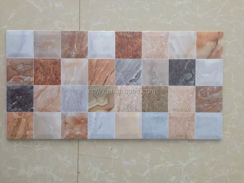 Decorative Wall Tiles For Outside : Outside wall decorative tiles buy
