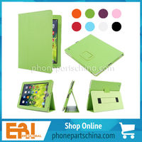 2014 new arrival for ipad 2 case, custom for ipad 2 case hot selling