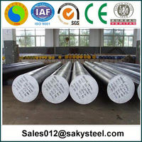 japanese high quality 303 stainless steel bar prices