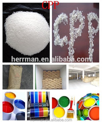 resin/adhesive for printing ink Nippon paper chlorinated polypropylene resin ( CLPP/CPP all type)