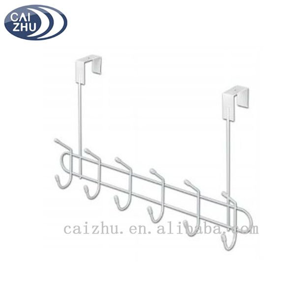 Wire Overdoor Hook