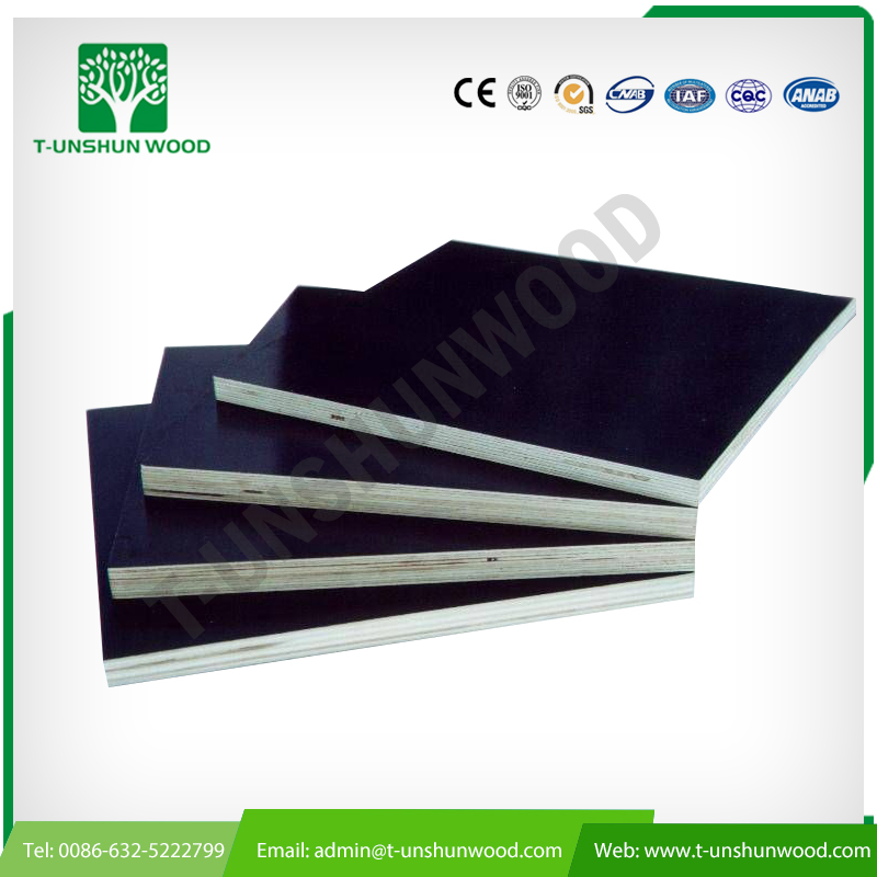 White Melamine and Price Cheap Plywood For Sale formica plywood sheet