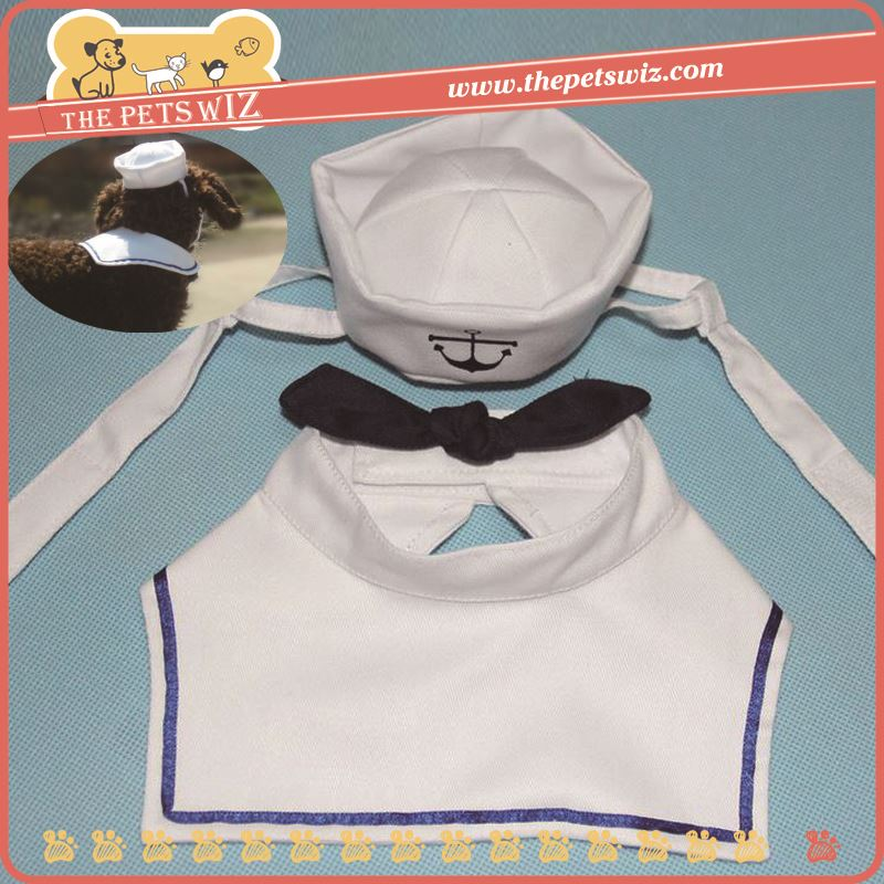 China suppliers new dog clothes ,p0waw green dog apparel