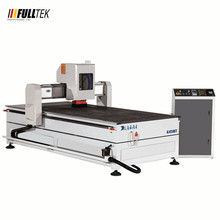 20% Off Germany Siemens Technology 3d Cnc Router And Atc Wood Cutter Kits Machinery For Cabinet,Door And Wood Working On Sale