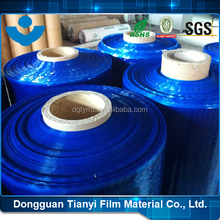 Dongguan poly film plastic products