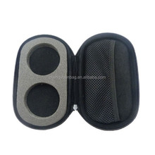 EVA Type Factory Direct Speaker Portable Speaker System Multifunctional Mini Speaker case