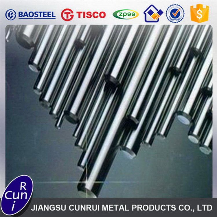 Stainless Steel Pipe other professional stainless steel pipe cover