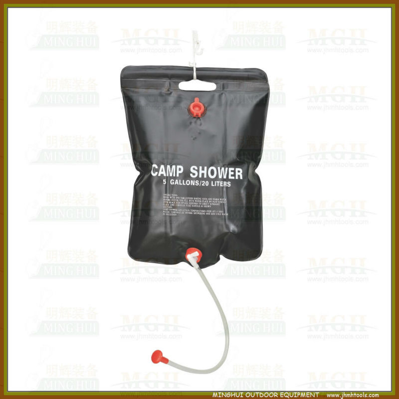 shower bag Hydration bag,water bag &bladder