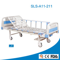 Used hospital Beds For Sale Cheap used hospital beds for sale