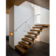 cost of staircase steel composite stair tread