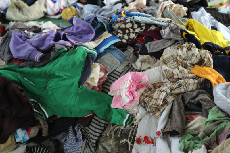 Japan used clothes, raw materials from Japan,second hand clothes