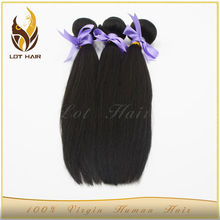 2015 Hot sale Virgin Remy Full Cuticle brazilian hair london