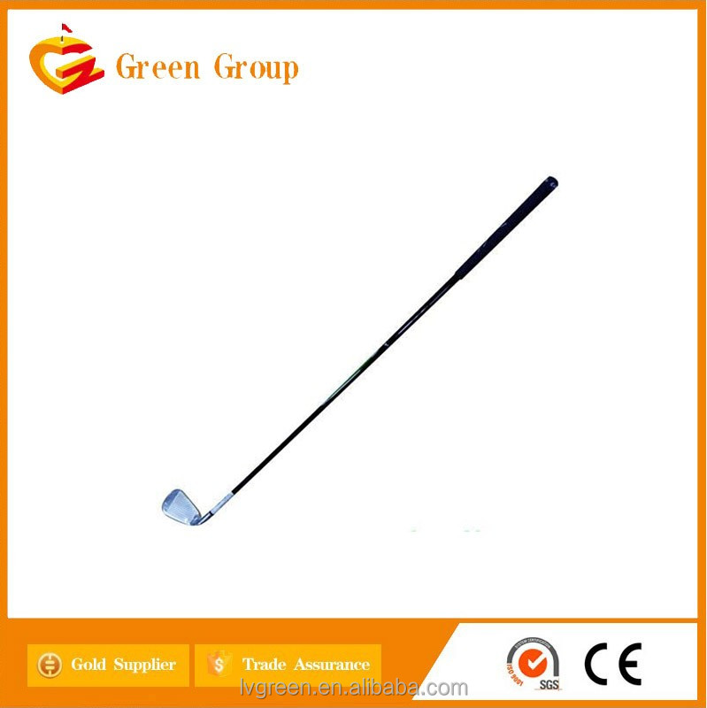 Brand Golf Utility Golf club Manufacturer