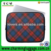 laptop case for ipad and case for tablet