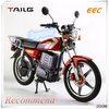 2016 dongguan TAILG EEC cheap adult electric sport motorcycle